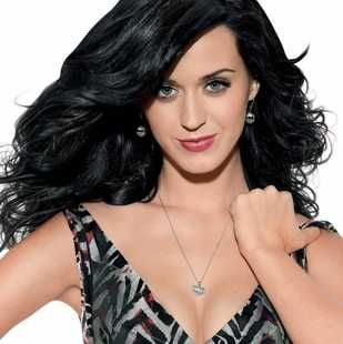 Letra de la cancion hook up de Katy Perry en Español uscire con qualcuno un piede più corto di te